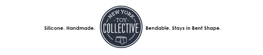 New York Toy Collective (USA)