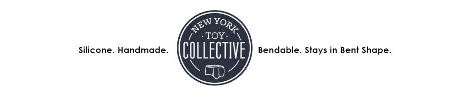 New York Toy Collective (USA)