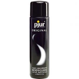 Pjur Original Silicone Personal Lubricant 500 ml