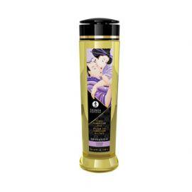 Shunga - Massage Oil Sensation 250ml