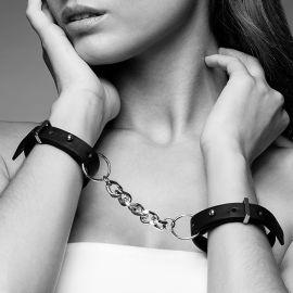 Bijoux Indiscrets - Maze Thin Handcuffs
