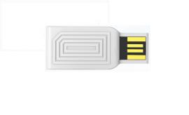 Lovense USB PC Bluetooth Adaptor