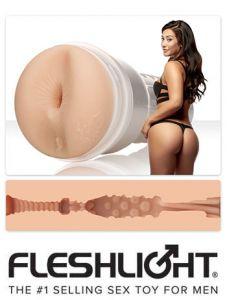 Fleshlight Girls Eva Lovia Spice Anal