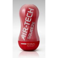 Tenga Air-Tech Squeeze Type (Medium)