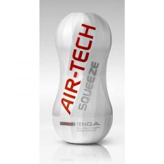 Tenga Air-Tech Squeeze Type (Gentle)