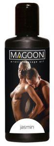 Magoon Jasmine massage oil 100 ml