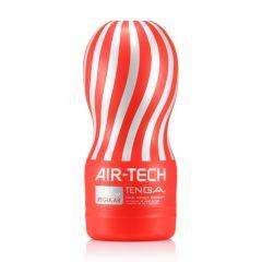 Tenga Air-Tech Reusable Vacuum Cup Regular
