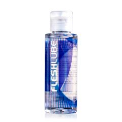 Fleshlube Water Lubricant (250ml)