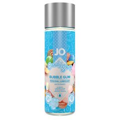 System Jo Candy Shop BubbleGum Flavored Water Lubricant (60ml)