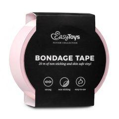 EasyToys Pink Bondage Tape
