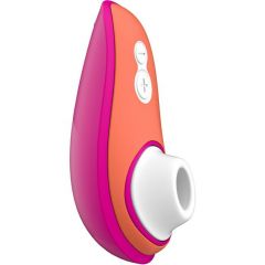 Womanizer Liberty Travel (Lily Allen Limited Edition)