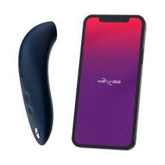 We-Vibe Melt Remote Pleasure Air Stimulator (Midnight Blue)