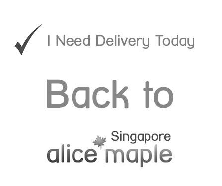 Alice Maple Wholesale