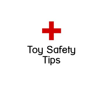 Sex Toy Safety Tips
