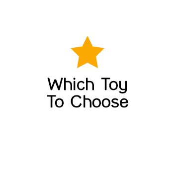 How to choose a sex toy
