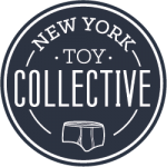 New York Toy Collective Dildos