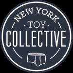 New York Toy Collective Dildos