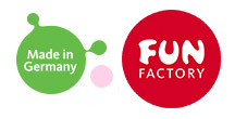 FunFactory Vibrators Made in Germany